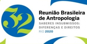 Proyecto ECMPOs se presenta en la 32º Reunión Brasileña de Antropología