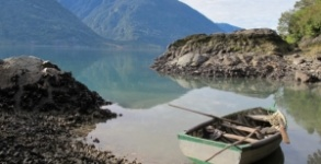 Día mundial de los Océanos Las contribuciones de los pueblos indígenas al cuidado de los océanos