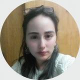 Daniça Cid